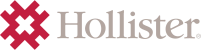 Hollister Incorporated logo